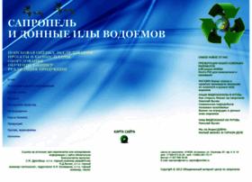 Sapropex.ru thumbnail