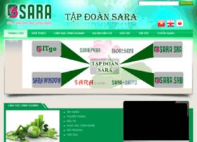 Sara.vn thumbnail