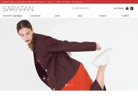 Sarafan-fashion.ru thumbnail