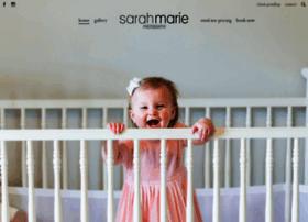 Sarahmarie.biz thumbnail