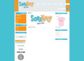 Sarakety.com thumbnail
