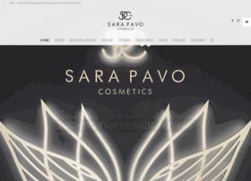 Sarapavo.de thumbnail