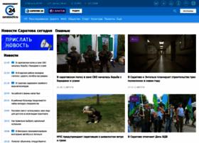 Saratov24.tv thumbnail
