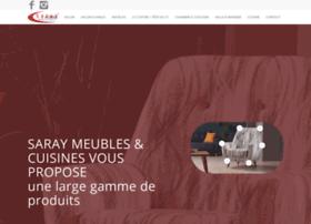 Saray.fr thumbnail