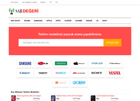 Sardegeri.net thumbnail