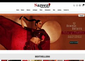 Sareez.com thumbnail