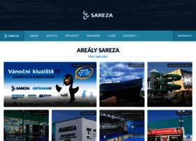 Sareza.cz thumbnail