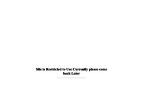 Sarkariresult.info thumbnail