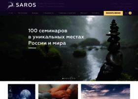 Saros-center.ru thumbnail