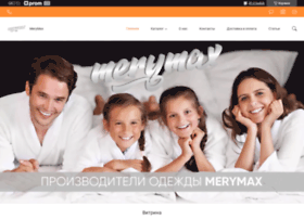 Sashu-triko.com.ua thumbnail