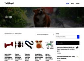 Sat-elita.net.pl thumbnail