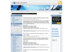 Satelit.web.id thumbnail