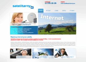 Satelitarny.eu thumbnail