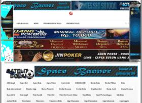 Satelitbola.com thumbnail