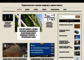 Satelitray.ru thumbnail