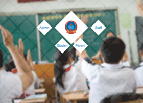 Sathyam.schoolec.in thumbnail