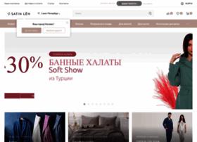 Satindalen.ru thumbnail