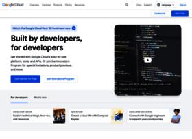 Satlink.fr thumbnail