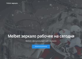Satq.ru thumbnail