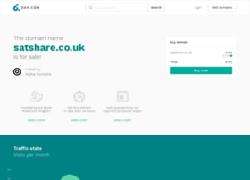 Satshare.co.uk thumbnail