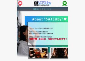 Satsuby.work thumbnail
