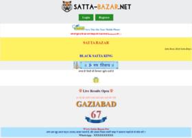 Satta-bazar.net thumbnail