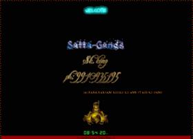 Satta-gangs.in thumbnail