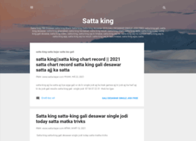 Satta-guru.in thumbnail