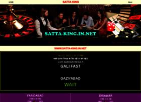 Satta-king.in.net thumbnail