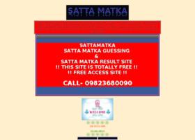 Satta-matka.biz thumbnail