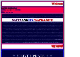 Sattaankfix.wapka.site thumbnail