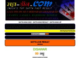 Sattadon0001.com thumbnail