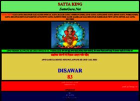 Sattaguru.net thumbnail