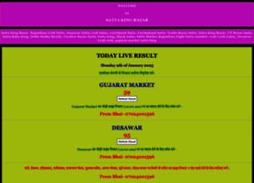 Sattakingbazar.in thumbnail