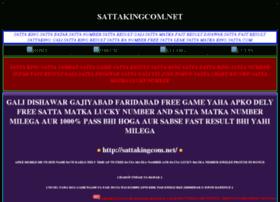 Sattakingcom.net thumbnail