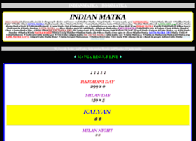 Sattamatka-sattamatka.net thumbnail