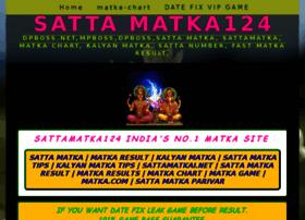 Sattamatka124.yolasite.com thumbnail