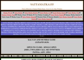 Sattamatka155.wap-ka.com thumbnail