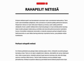sattamatka26.net at WI. SATTA MATKA SATTAMATKA MATKA ...