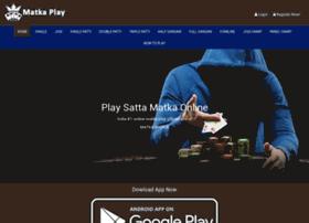 Sattamatka3.net thumbnail
