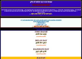 Sattamatkacom.net thumbnail