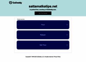 Sattamatkatips.net thumbnail