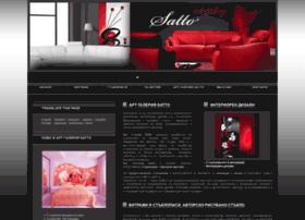 Satto.org thumbnail
