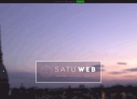 Satuweb.it thumbnail