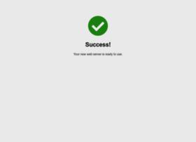Saudebemviver.com.br thumbnail