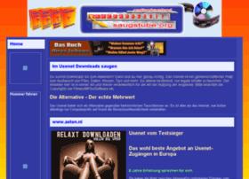Saugstube experience-ga.ctb.com