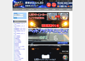 Sauto.jp thumbnail