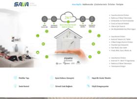Sava.com.tr thumbnail