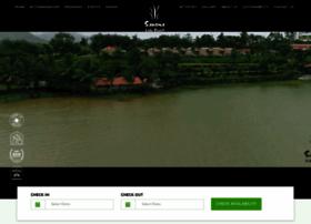 Savana.in thumbnail