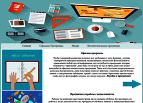Save-software.ru thumbnail